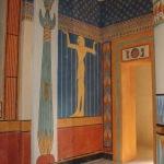 con Skené decorazioni - Roma