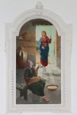 Chiesa dell'Immacolata Galatina (LE)